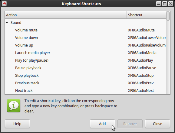https://cdn.gpunktschmitz.de/blog/183/02-add-new-keyboard-shortcut.png