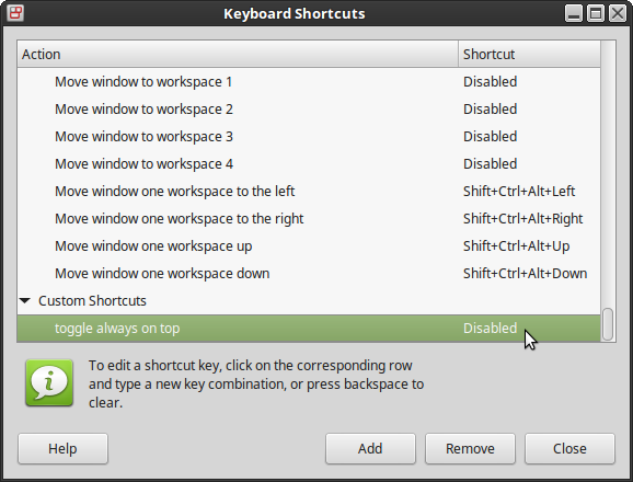 https://cdn.gpunktschmitz.de/blog/183/04-click-on-disabled-to-set-new-shortcut.png